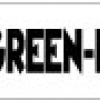 green-photo