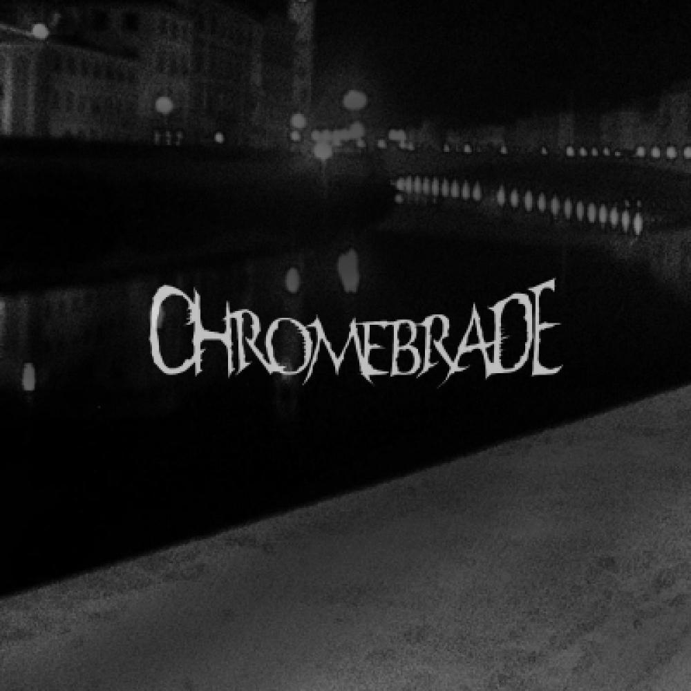 Chromebrade