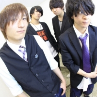 aqulia(5/7新曲up)