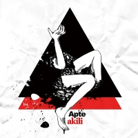 Apte(new song demo)