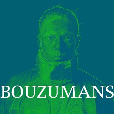 BOUZUMANS