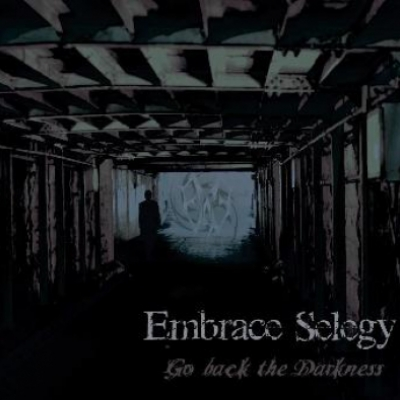 Embrace Selegy [Vocal,Key募集中!!]