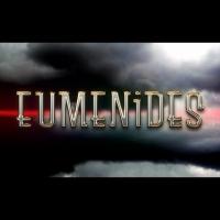 EUMENIDES (Dr募集中)