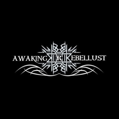 AWAKING REBELLUST
