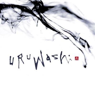uruwashi
