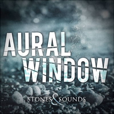 AURAL WINDOW