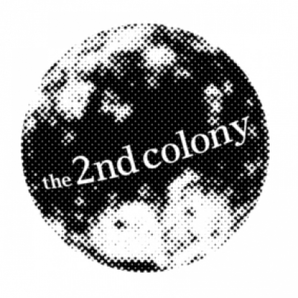 the 2nd colony