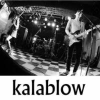 kalablow