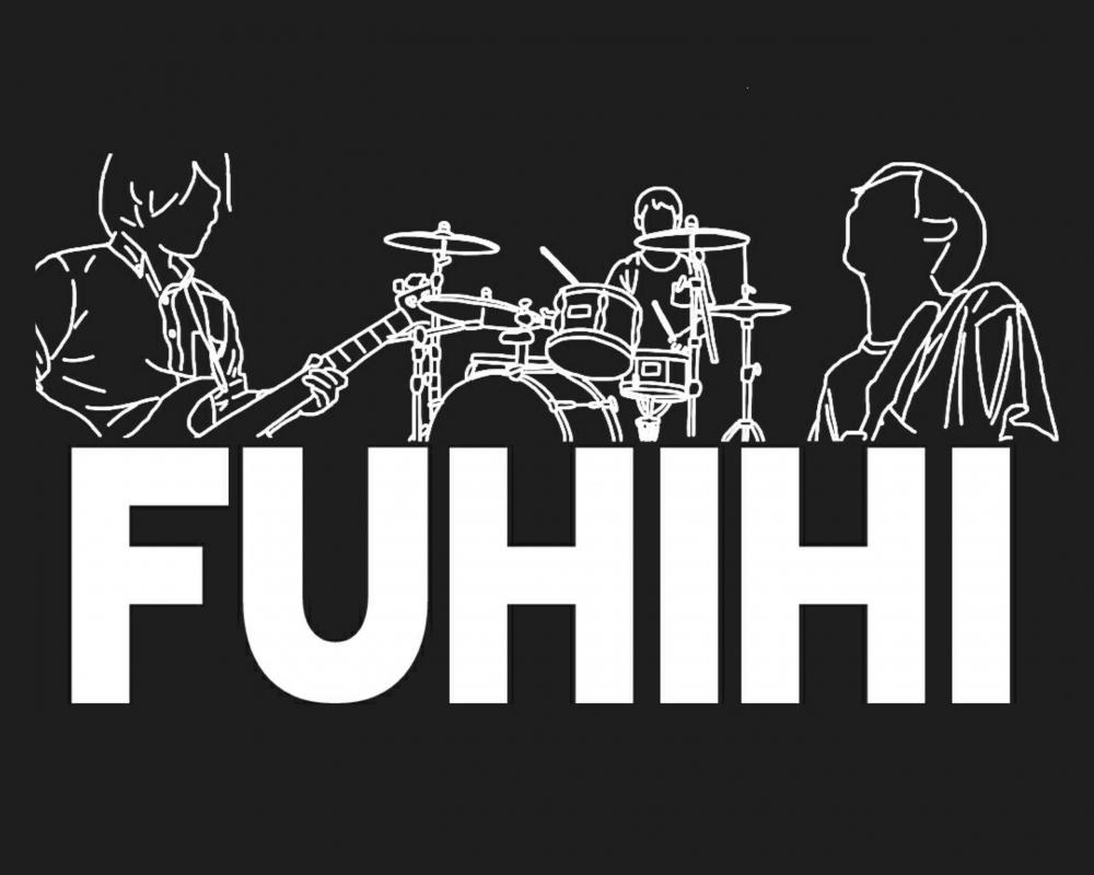FUHIHI