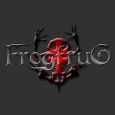 FrogfruG