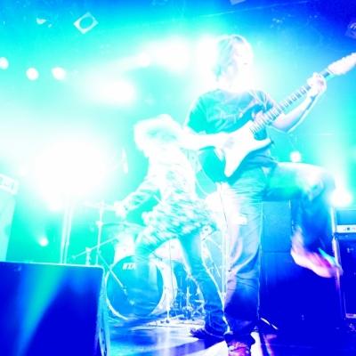 Kazuya_RocketQueen
