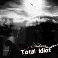 Total Idiot