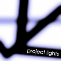 project lights