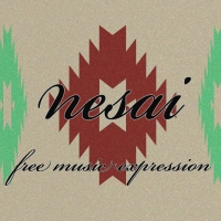 nesai (ネサイ)