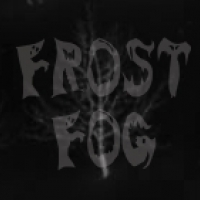 Frost Fog