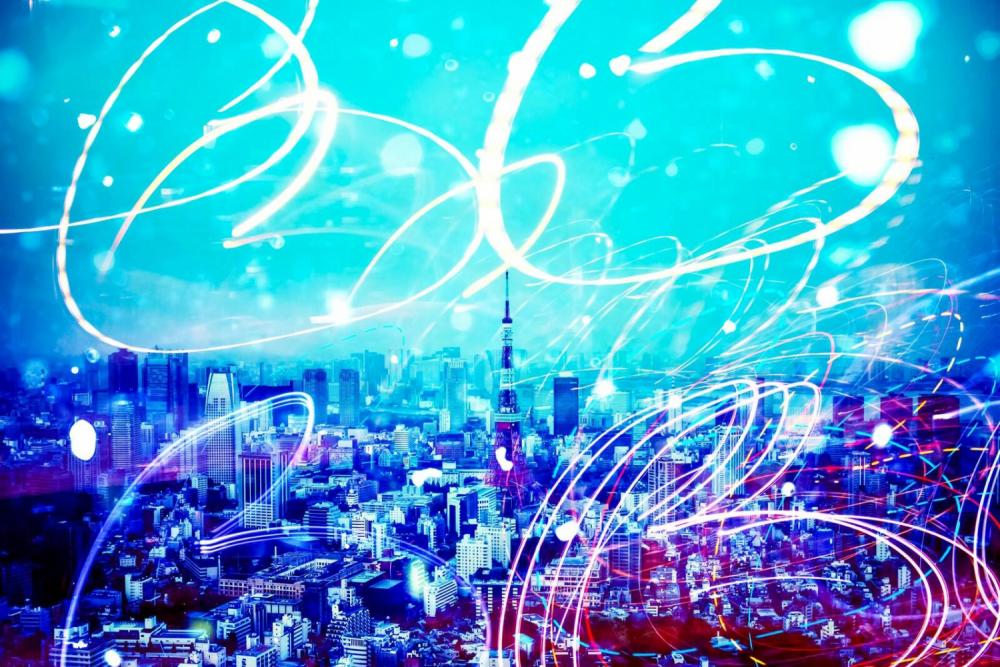 東京フガル