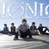 Lionic