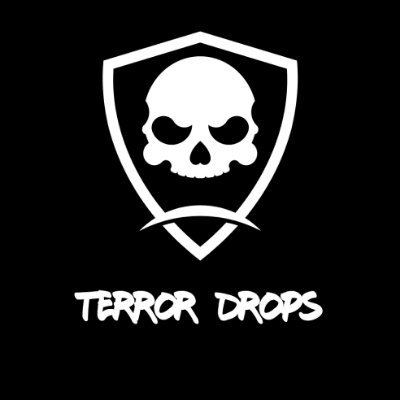 Terror Drops