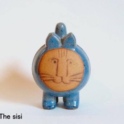 The sisi