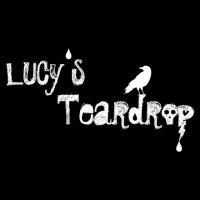 Lucy's Teardrop