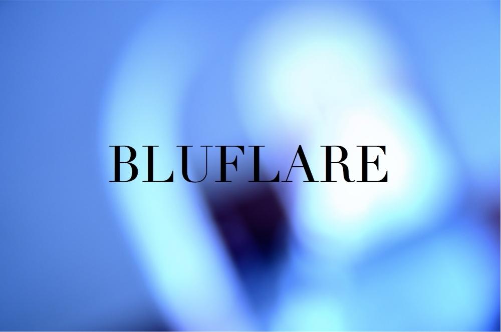 BLUFLARE