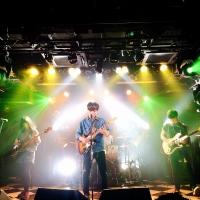 apnoea【2nd EP 全曲視聴開始!】