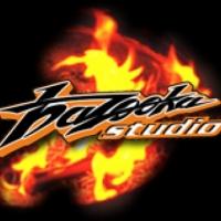 bazooka-studio