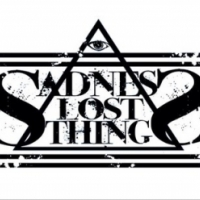 Sadness,Lost Thing