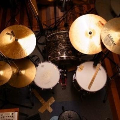 drummerka346
