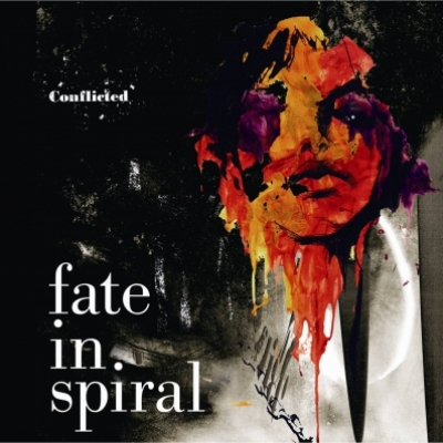 fate in spiral