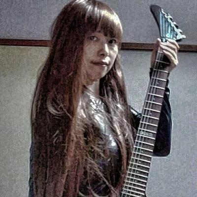 ANN(アン)