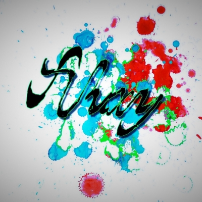 fluxy