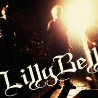 LillyBell
