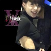 VASEUX