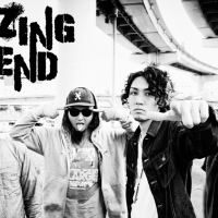 RIZING 2 END