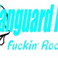VanguardHead