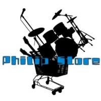 PHILIP STORE