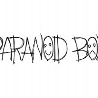 PARANOID BOX