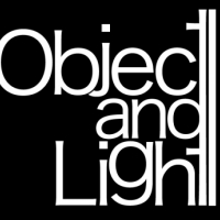 OBJECT & LIGHT