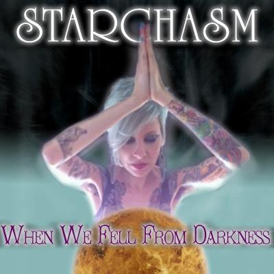 STARCHASM