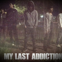 My Last Addiction