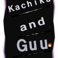 Kachiku and Goo