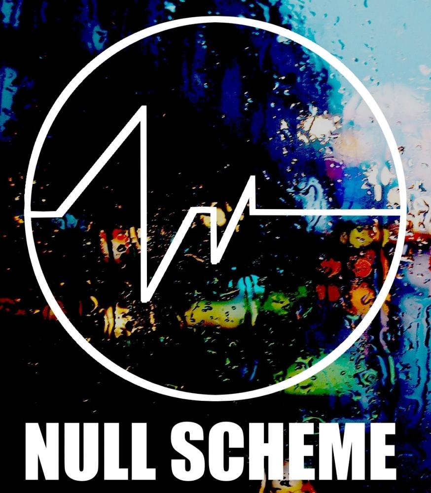 Null Scheme