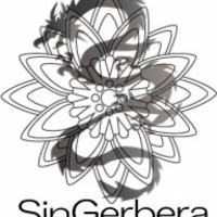 SinGerbera