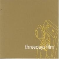 threedays film