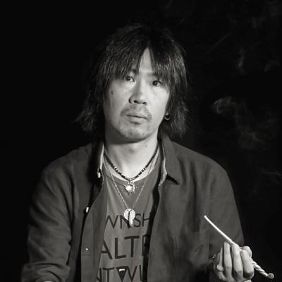 相尾マサキ