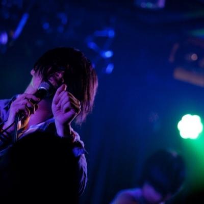 MiyaBi-gt 編曲家・作曲家・ギタリスト・シンガー・ロックバンドM.Y.Bのヴォーカル・音楽クリエイトチームteam passion代表