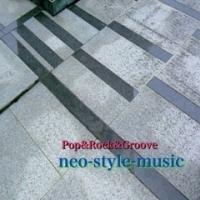 neo-style-music