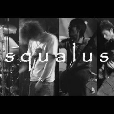 Squalus