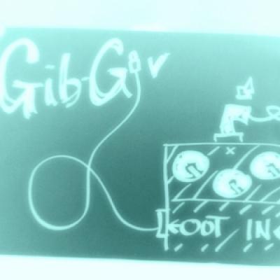 Gib-Giv